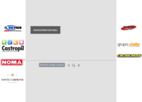jornalmotorsport.com.br