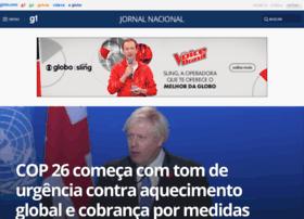 jornalnacional.globo.com