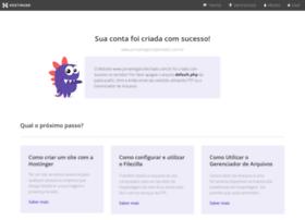 jornalnegociofechado.com.br