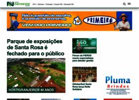 jornalnoroeste.com.br