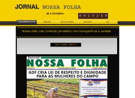 jornalnossafolha.com