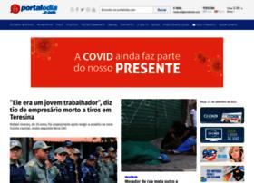 jornalodia.com.br