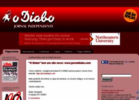 jornalodiabo.blogspot.com