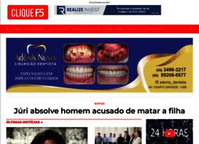 jornalodiario.com.br