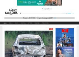 jornalpanorama.com.br