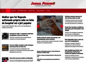 jornalpequeno.com.br