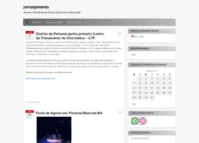 jornalpimenta.wordpress.com