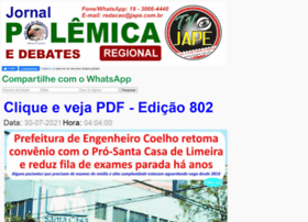 jornalpolemica.com.br