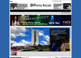 jornalpontoinicial.com.br
