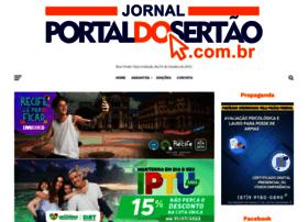 jornalportaldosertao.com