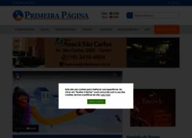 jornalpp.com.br