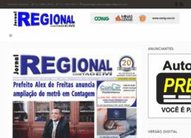 jornalregionalcontagem.com.br