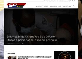 jornalspnorte.com.br
