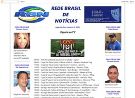 jornalsportnews.blogspot.com.br