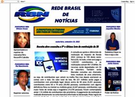 jornalsportnews.blogspot.com