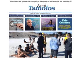 jornaltamoios.com.br