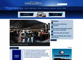 jornalvanguarda.com.br