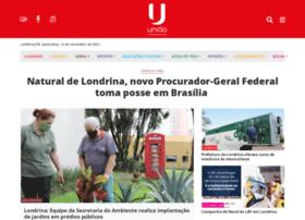 jornalvestibulando.com.br