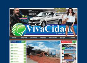 jornalvivacidade.com.br