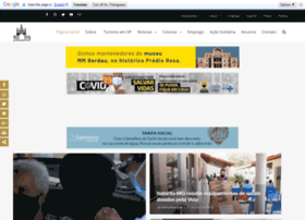jornalvozativa.com