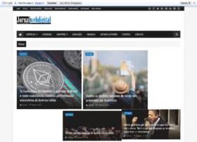 jornalwebdigital.blogspot.com.br