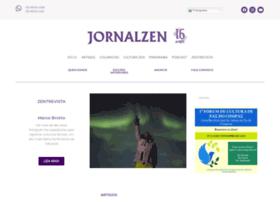 jornalzen.com.br