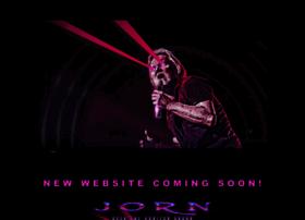 jornlande.com