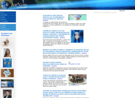 jornow.com.br