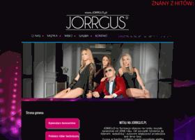 jorrgus.pl