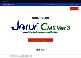 joruri.org
