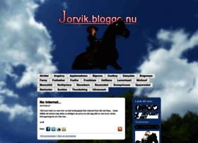 jorvik.bloggo.nu