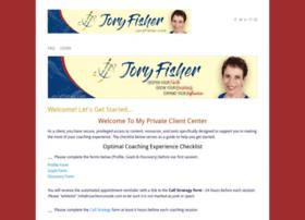 joryfisher.coachesconsole.com