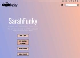 joryx.com