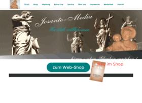 josanto-media.com