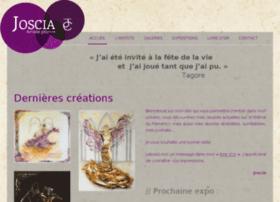 joscia.com