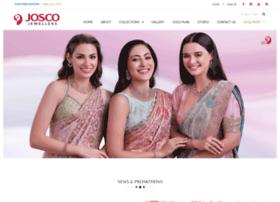 joscogroup.com