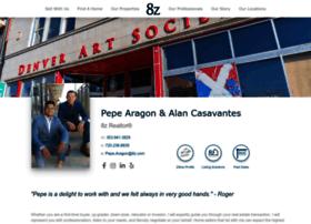 josearagon.8z.com