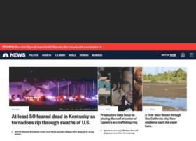 josecapelo.newsvine.com