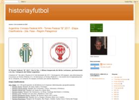 josecarluccio.blogspot.com.ar