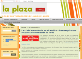 josecasero.blogspot.com
