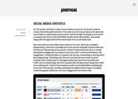 josefosae.wordpress.com