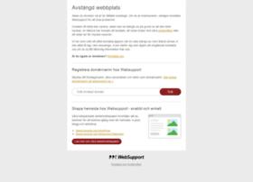 josefwigren.com