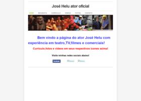 josehelu.weebly.com