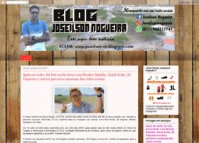 joseilson-rn.blogspot.com.br