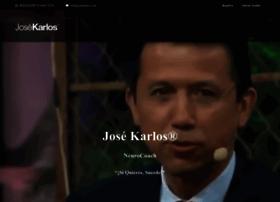 josekarlos.com
