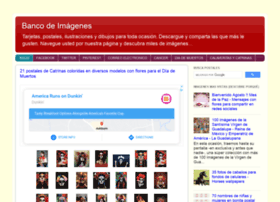 joseluisavilaherrera.blogspot.com