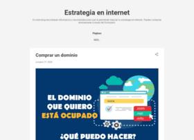 josemariaenriquez.com