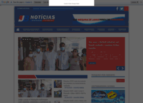 josenildodeoliveira.blogspot.com.br