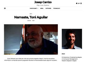 josepcarrizo.com