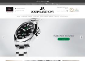 joseph-anthony.com